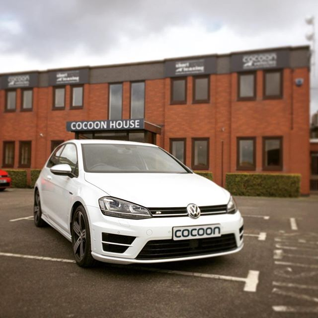 We have a fantastic 2.0TDi in White!  If you would like more information about any of the vehicles we have available, please don't hesitate to give us a call on 01332290173 or visit our www.cocoonvehicles.co.uk