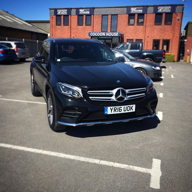 220d #AMGLine. Available on Short Term Lease. Call 01332 290173