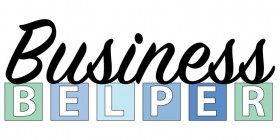Business Belper Networking Events