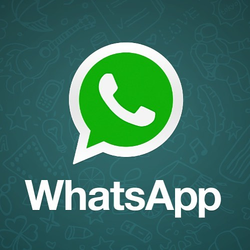 "Cocoon Vehicles is now on WhatsApp to help communicate with our new and existing customers! Add 07527820820 to your phone book and send us a ""Hello"" Short and Long Term Car Leasing : 0330 330 9425 : or GOOGLE ""Cocoon Vehicles"""