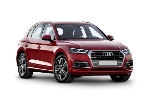 audi q5 2017 cocoon vehicles short term leasing. Black Bedroom Furniture Sets. Home Design Ideas