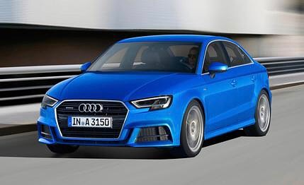 """We've got the Audi A3's available on Flexi and Fixed Short Term Contracts! Call the team on 0330 330 9425 Short and Long Term Car Leasing : 0330 330 9425 : or GOOGLE """"Cocoon Vehicles"""""""