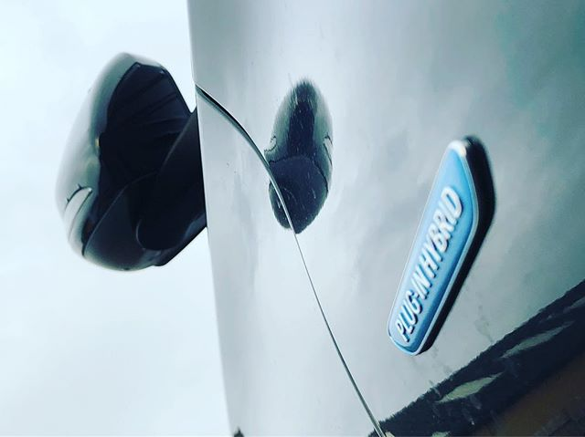 Green Friday : Because we can offer Short Term Hybrid Cars so you can effectively 'try before you buy/lease'  Not sure if you can use a Hybrid car on a daily basis, give our team a call and take one out on Short Term!  Flexi and Fixed Contracts : Relaxed Credit Checks : No Silly Upfront Payments  01332 290173