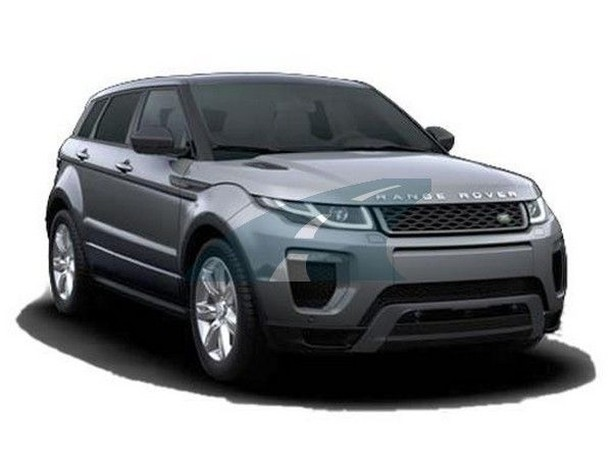 The beautiful Range Rover Evoque is now available on a 12 month deal.  For More Info Call Us Now: 01332 290173