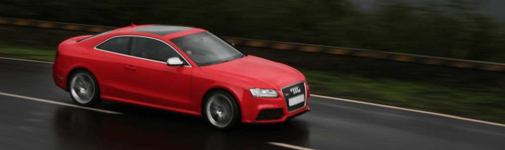 Audi Non Status Car Leasing