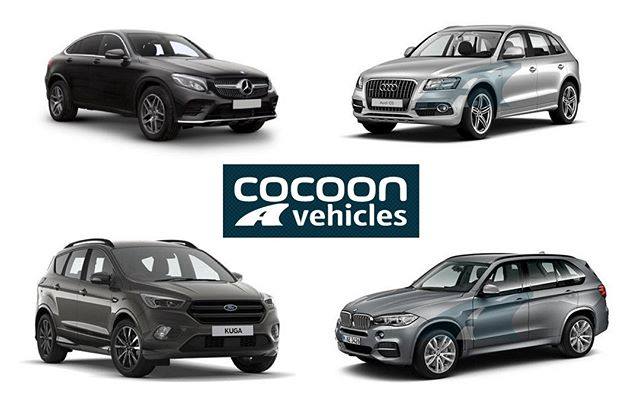 Not only do we offer SUV's on Short Term Fixed and Flexi Lease, we now have a range of vehicles available on our new Car Subscription service.⠀ ⠀ For more information about either option, please call the team on 01332 290173 and we can find a vehicle to your exact needs.  If you would like us to call you, please send us a message with your phone number now and we will call you ASAP.⠀ ⠀
