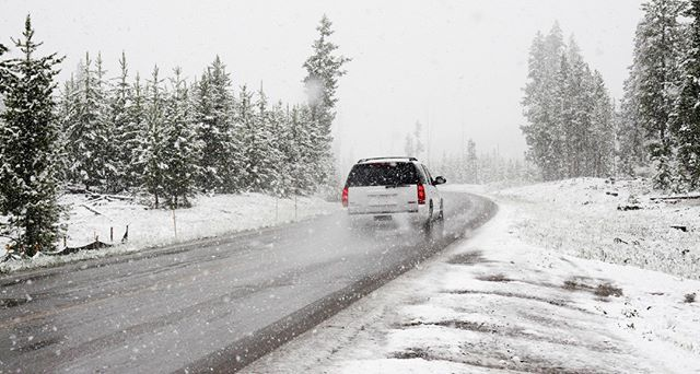 With reports of snowfall around certain parts of the UK, do you think it's time to get yourself Winter ready with a new 4x4? ⠀ ⠀ We have several options available for you from the likes of BMW, Mercedes and Volvo. Send us a message with your preferred contract terms and we will get you over some 4x4 quotes. ⠀ ⠀ If you prefer to chat then please call us on 01332 290173.