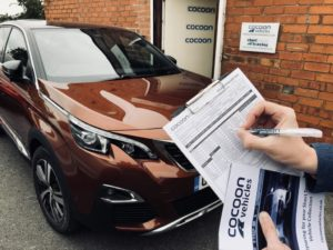 9 top tips when comparing monthly car offers