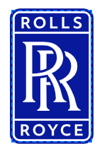 Rolls Royce Staff Discount on Car Leases