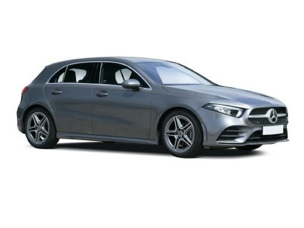 Get yourself behind the wheel of a Mercedes A Class for the next few months with one of our Short Term offers.⠀ ⠀ Get in touch to discuss your required contract terms on 01332 290173 now.