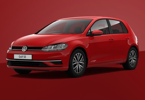 We have several Short Term contract deals available on the VW Golf 1.0 TSi SE.⠀ ⠀ Stock is limited so please get in touch now on 01332 290173 to confirm availability.