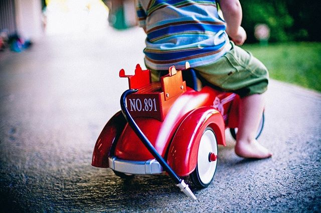 From an early age we are driving around. These days we have plenty of choice from short term or long term leasing and even car subscription deals. Give us a call on 01332 290173 to see how we can help you out!