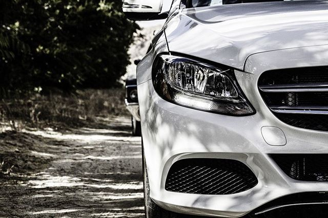 We offer the following cars on long term contracts:⠀ ️ Audi's⠀ ️ BMW's⠀ ️ Mercedes ⠀ ️ Mini's ⠀ ️ Volvo's ⠀ ️ Volkswagen ⠀ For more information about our long term car contracts give our team a call on 01332 290173.