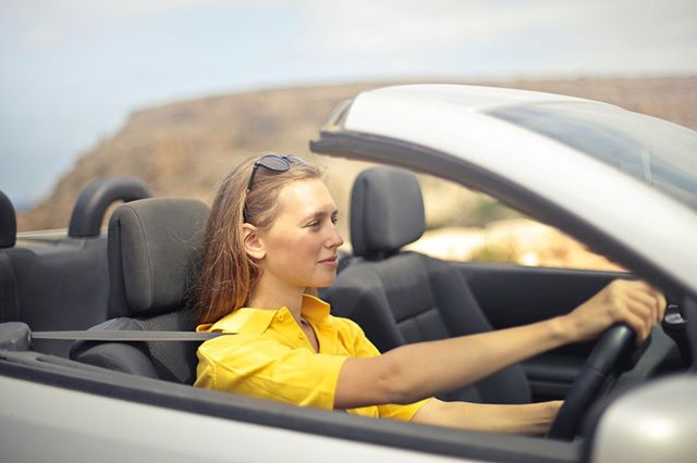 Are you invalidating your car insurance? Read our recent article!⠀ ⠀ https://buff.ly/2Mv8NvA