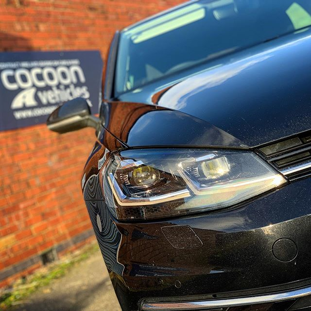 VW Golf 1.0 TSI Match Edition off out today on a Flexi-rent contract! Currently from £399 plus VAT per month with 1k monthly mileage allowance and maintenance.  Call the team on 01332290173 for more Information.  @volkswagen_uk