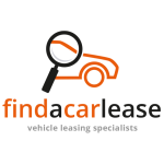 Find a Car Lease