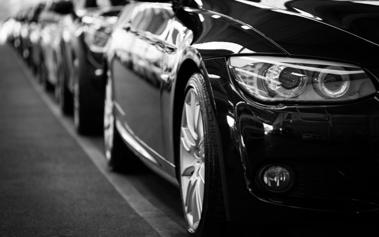 Expand your car fleet with ease