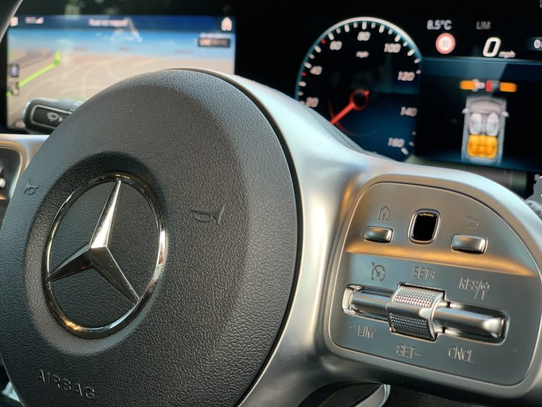 Car Subscriptions Questions and Answers