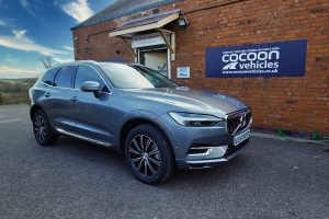 Car Lease Offers July