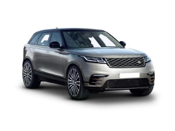Land Rover Range Rover Velar Estate 2.0 D240 R-Dynamic S 5dr Automatic [LG]