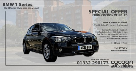 cvc-bmw-1series-116d-special-offer-300dpi