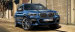 BMW X3 delivered to Andrew